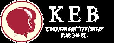 www.keb-de.org